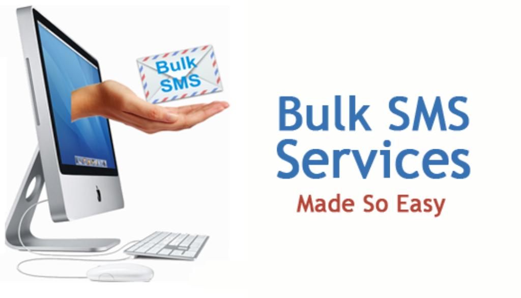 bulksms_1_m-1024x585