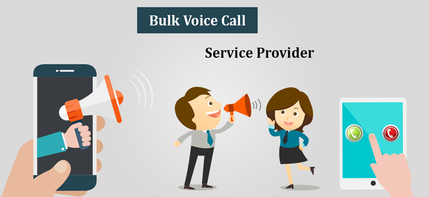 bulk-voice-call-service-provider