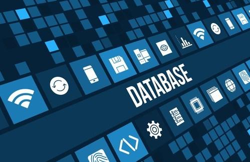 database-provider-india-500x500
