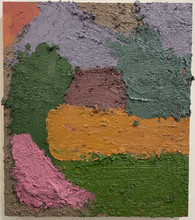 Composition 1