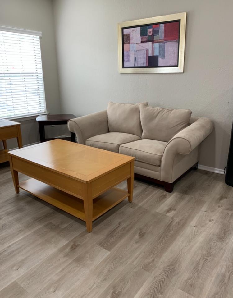 Living Room_SPC Click.png