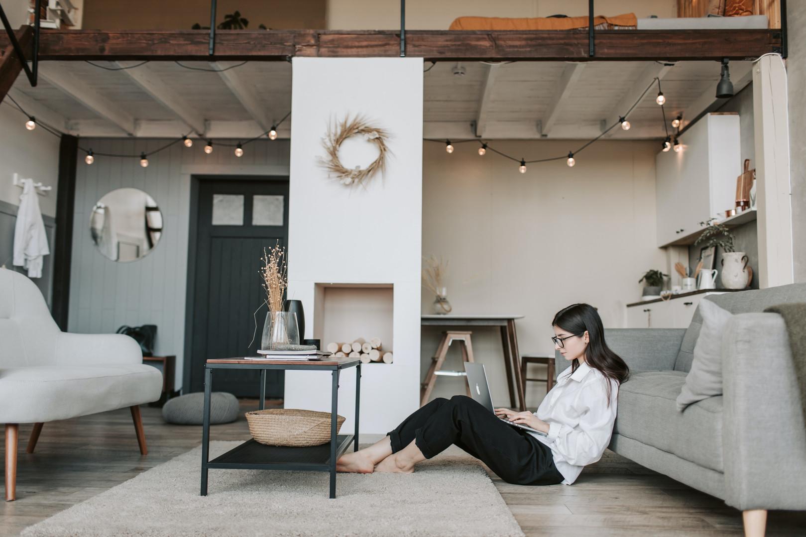 Home Office - Sitting on floor.jpg