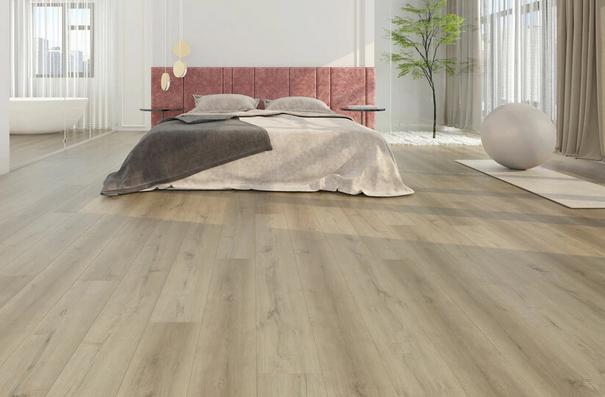Bedroom_Wood_SPCVinyl.PNG