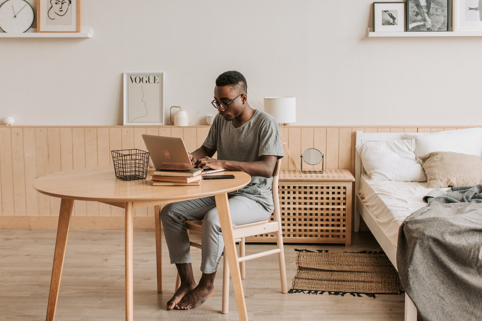 Home Office - Comfy.jpg