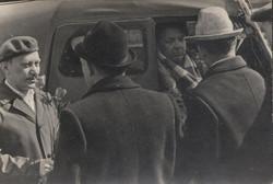 60-е гг.