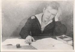 В.В. Волосков