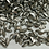 Thumbnail: AmmoBrass Stainless Steel Cleaning Media Chips for Wet Tumblers