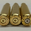 Thumbnail: .308 Win / 7.62x51 Mixed Reloading Brass; Fully Processed, Cleaned, or Dirty