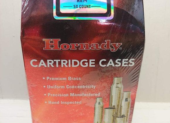 25-06 Rem 100 count Hornady NEW brass
