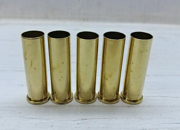 357 Magnum Reloading Pistol Brass (100ct)