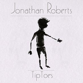 TipToes Cover.jpg