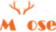 Winterbar Moose