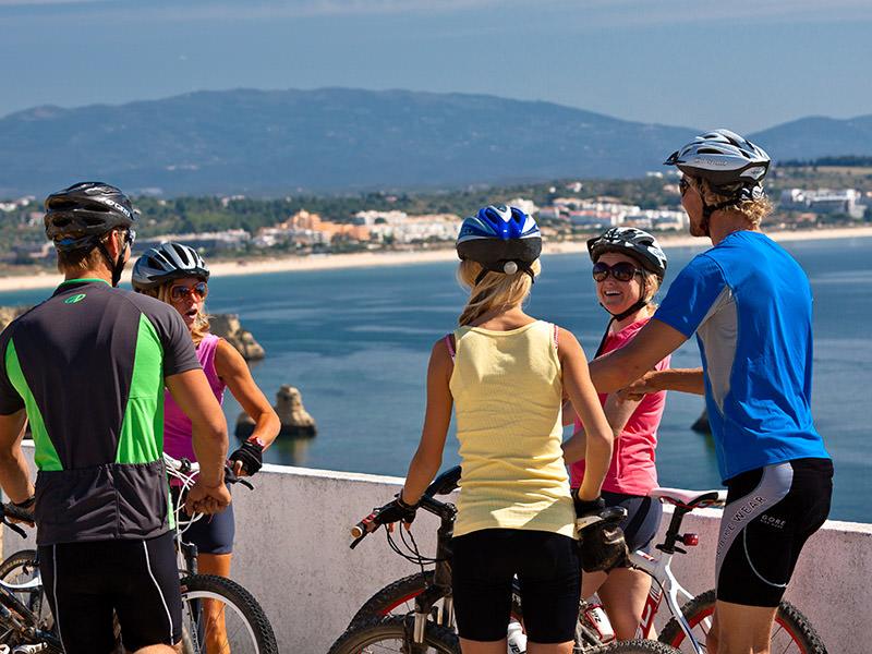 algarve-cycling-holidays-happyclients8