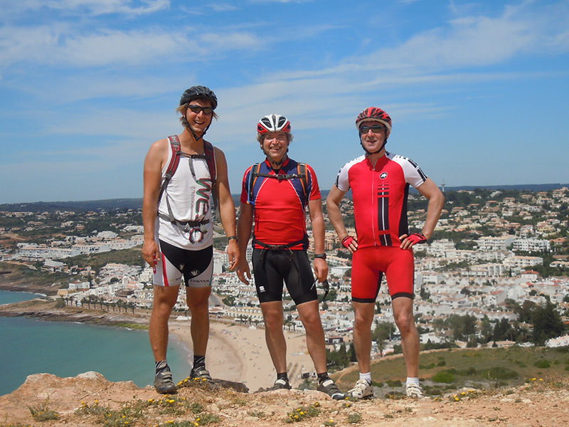 algarve-cycling-holidays-happyclients7