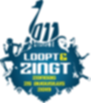 hLhZ_logo_2019.png