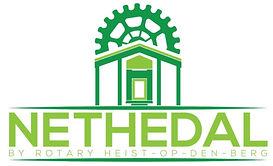 Netehdal_logo.jpg