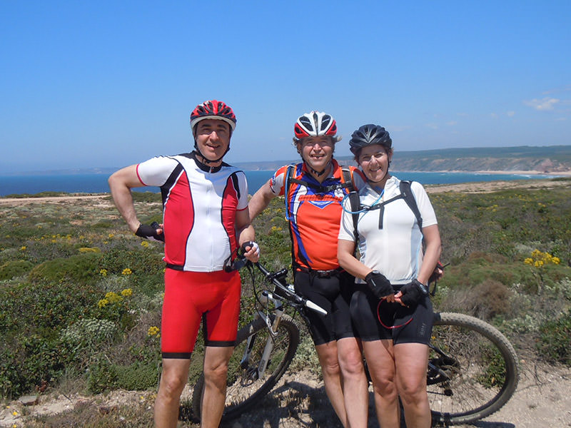 algarve-cycling-holidays-happyclients5