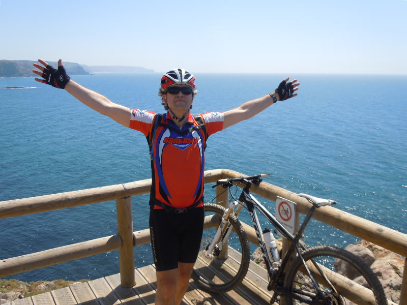algarve-cycling-holidays-happyclients6