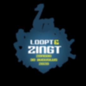 hLhZ_logo_2020.png