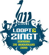 hLhZ_logo_2019_HR.png