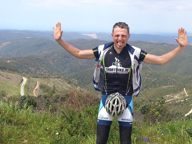 algarve-cycling-holidays-happyclients2