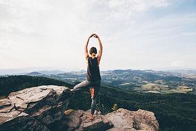 yoga-climbing.jpg