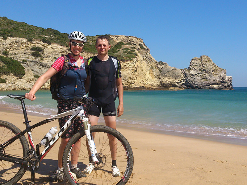 algarve-cycling-holidays-happyclients3