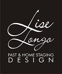 LLfastdesign