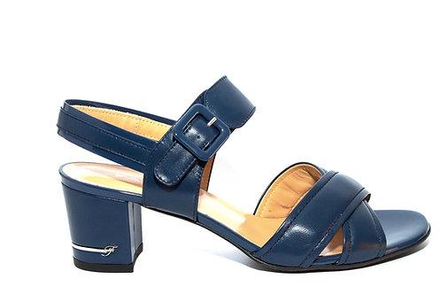 FABIANI sandals