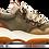 Thumbnail: HISPANITAS sneakers