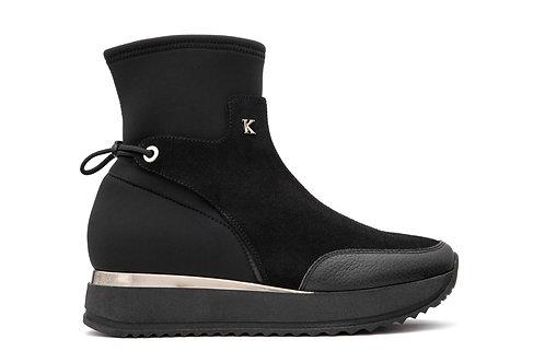 KELTON boots