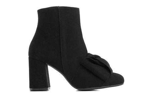NILA&NILA boots