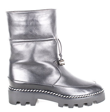 GIORGIO FABIANI boots