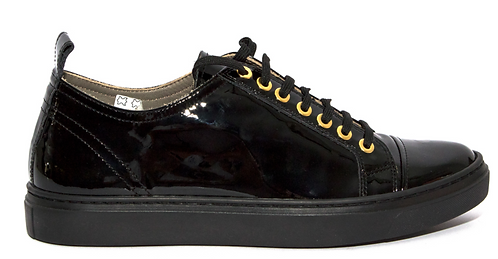 CALZATURE DOC sneakers
