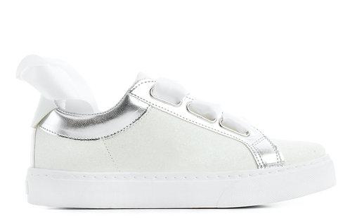 NILA&NILA sneakers