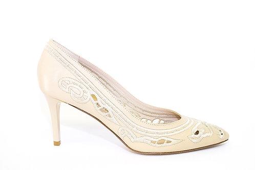 GIORGIO FABIANI heels