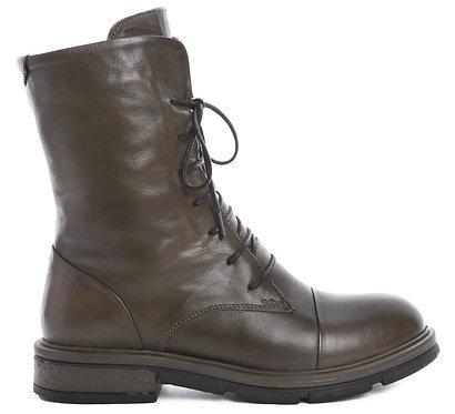 DEREM boots