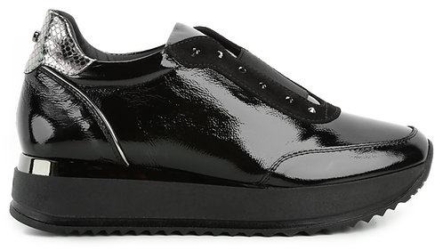 KELTON sneakers