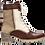 Thumbnail: HISPANITAS boots