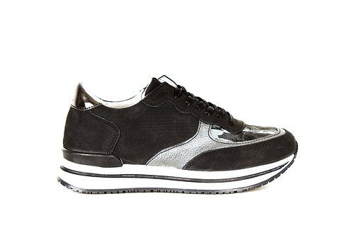 LA BALLERINA sneakers