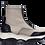 Thumbnail: HISIPANITAS sneakers