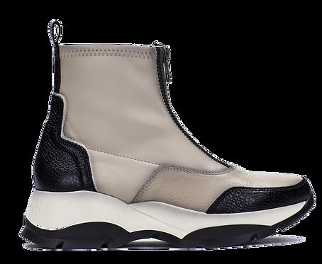 HISIPANITAS sneakers
