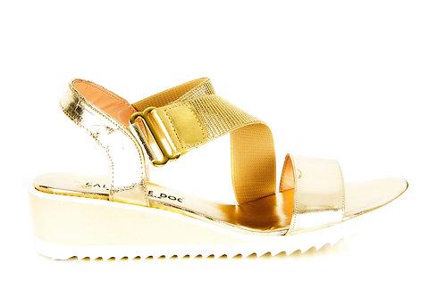 CALZATURE DOC sandals