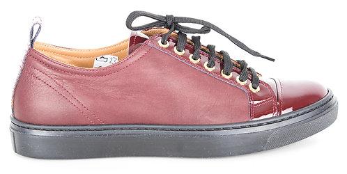 CALZATURE DOC sneakers