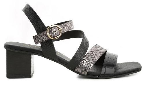 HISPANITAS sandals