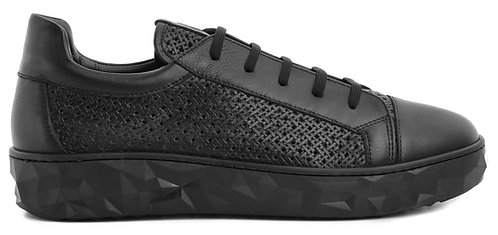 7 AM sneakers