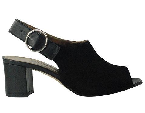 RIPA sandals