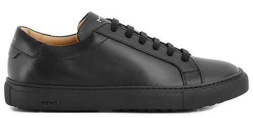 MYM sneakers