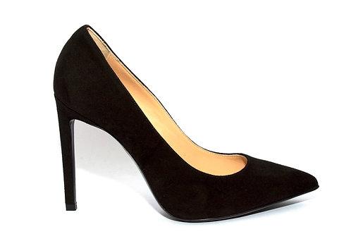FIORANGELO heels