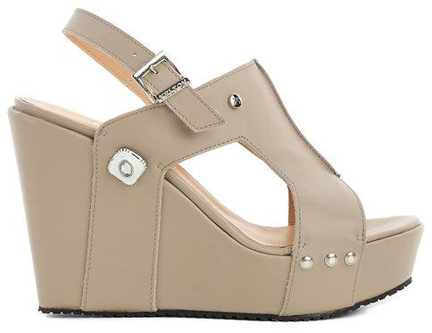 KELTON sandals